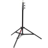 Photoflex LiteStand Small LSB2212 Lamp Tripod 250 cm