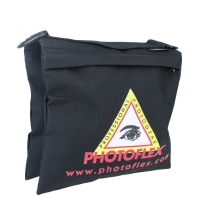 Photoflex Steady Bag Sandsack bis 10 kg