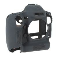 easyCover Silicone Camera Cover for Nikon D4s  Customized
