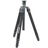Cullmann Concept One 628 Travel Tripod