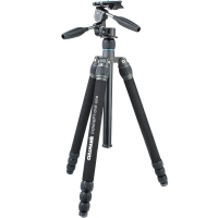 Cullmann Concept One 628 OT38 Travel Tripod