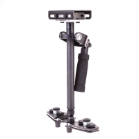 Steadydrive Steadycam Smoother Tantillo