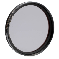 BW AUC CPL Filter K�semann MRC coated 86mm