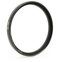 BW 010 UV Filter Coated 60mm