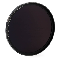 BW 110 Neutral Density Filter fstop 10 60mm coated