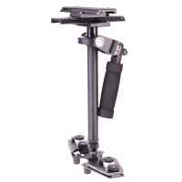 Steadydrive Steadycam Smoother Preciso
