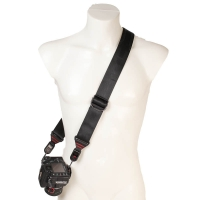 Peak Design Slide Camera Strap for DSLRs and Mirrorless Cameras Neck Strap Shoulder Strap Sling Strap 137cm