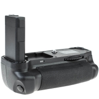 Quenox Battery Grip for Nikon Df