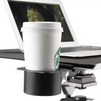 Tether Tools Aero Cup Holder Getränkehalter für Tether Table Aero TetheringPlattformen