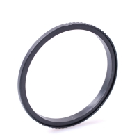 Xume Adapters 62mm Objektivring f�r FilterSchnellwechselsystem per Magnet