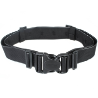 Think Tank Thin Skin Belt Zubeh�rg�rtel 68106 cm