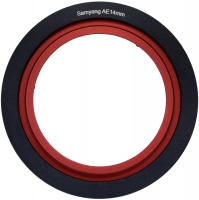 LEE Filters Adapter f�r SW150Filterhalter an Samyang 14mm f28 ED AS IF UMC