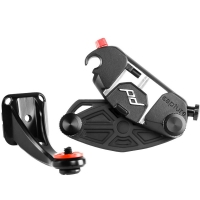 Peak Design Capture Bino mit Capture Camera Clip und Bino Kit FernglasHalterung
