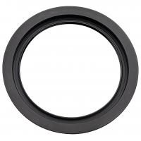 LEE Filters Adapter-Ring 49 mm f�r Foundation Kit 100mm-Filterhalter (Weitwinkel-Version)