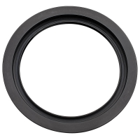 LEE Filters Adapter-Ring 55 mm f�r Foundation Kit 100mm-Filterhalter (Weitwinkel-Version)