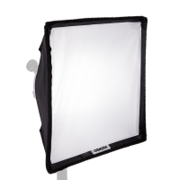 Rotolight Chimera Softbox f�r Neo LEDVideoleuchte