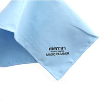 Matin M6322 Lens Cleaner Tricot Cleaning Cloth for Lens Cleaning