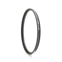 Marumi WideType CPL Filter Circular Polarizing Filter 58mm