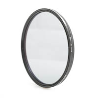 Marumi WideType MC CPL Filter Circular Polarizing Filter Multicoated 58mm