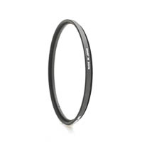 Marumi Wide-Type MC UV Filter Multicoated 58mm