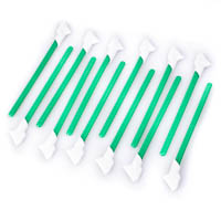 VisibleDust Focusing Screen Cleaning Swabs  Green Series