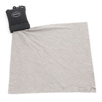 Matin Microfibre Cleaning Cloth for Lens Cleaning