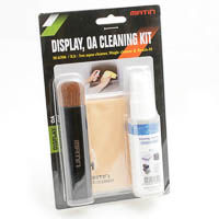 Matin Cleaning Kit for Display Lens Filter etc.