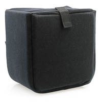 Matin M6476 Cushion Partition M for Photo Bags