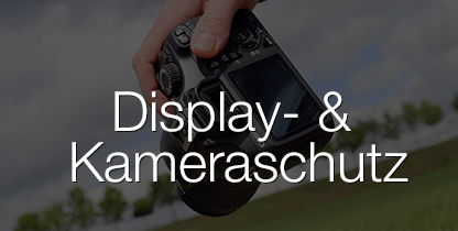 Displayschutz
