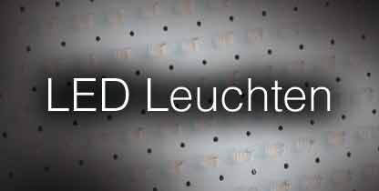 LED Panels und LED Videoleuchten