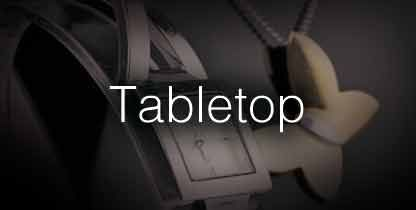 Tabletop Zubeh�r