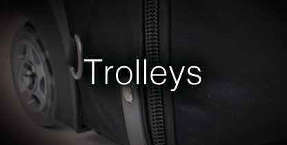 Foto Trolleys
