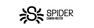Marke Spider Camera Holster